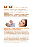 MIMI®-Flapless, the Revolution in Dentistry
